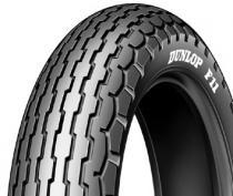 Dunlop F11 3 18 47 P
