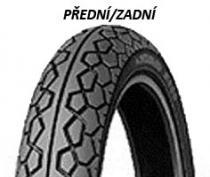 Dunlop K388 80/100 16 45 P
