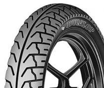 Dunlop K701 120/70 R18 59 V