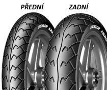 Dunlop ARROWMAX D103 110/70 17 54 S