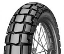 Dunlop K660 130/90 17 68 S