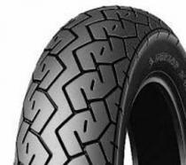 Dunlop K425 140/90 15 70 S