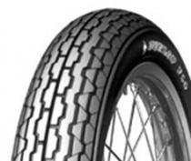 Dunlop F14 3/ 19 49 S