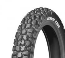 Dunlop K550 2,75/ 21 45 P