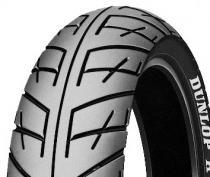 Dunlop K205 130/90 16 67 V