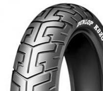Dunlop K825 90/90 10 50