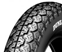 Dunlop K70 4/ 18 64 S
