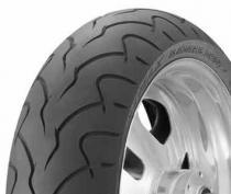 Dunlop SP MAX D207 180/55 ZR18 74 W