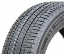 Michelin Energy E-V 205/55 R16 91 Q ,