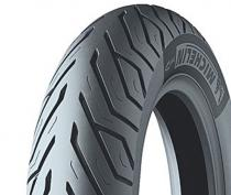 Michelin CITY GRIP F 110/70 16 52 P