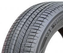 Michelin Energy E-V 185/65 R15 88 Q ,