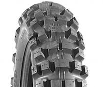 Bridgestone ED11 80/100 21 51 M