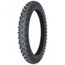 Michelin STARCROSS MH3 F 70/100 17 40 M