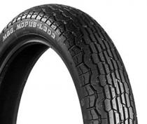Bridgestone L303 3 18 47 S