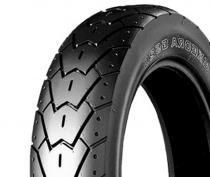 Bridgestone G526 150/90 15 74 V