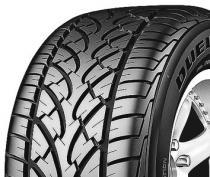 Bridgestone Dueler 680 H/P 245/70 R16 107 H