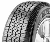 Bridgestone Dueler 688 H/T 215/65 R16 98 S