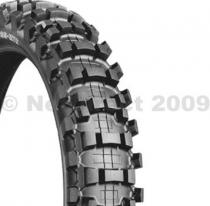 Bridgestone M59 80/100 21 51 M