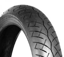 Bridgestone BT45F 3.25/ 19 54 H