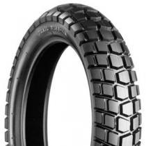 Bridgestone TW42 120/90 18 65 P