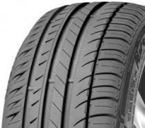 Michelin Pilot Exalto PE2 205/45 R17 84 V
