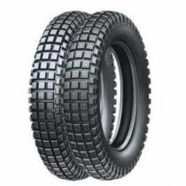 Michelin TRIAL COMPETITION X11 4/ R18 64 L