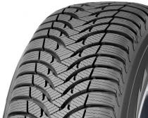 Michelin ALPIN A4 215/45 R16 90 V
