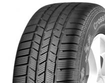 Continental CrossContactWinter 275/45 R21 110 V