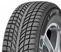 Michelin LATITUDE ALPIN LA2 295/40 R20 110 V