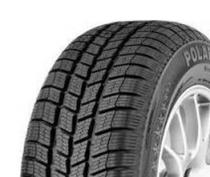 Barum Polaris 3 4x4 215/60 R17 96 H