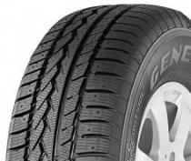 General Tire Snow Grabber 235/55 R17 103 H