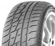 Matador MP92 Sibir Snow 205/60 R15 91 T