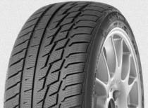 Matador MP92 Sibir Snow 245/70 R16 107 T