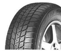 Bridgestone Blizzak LM25 255/35 R19 96 V