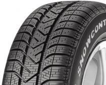 Pirelli WINTER 190 SNOWCONTROL SERIE II 185/65 R15 88 T