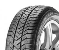 Pirelli WINTER 190 SNOWCONTROL SERIE III 185/55 R15 82 T