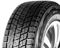 Bridgestone Blizzak DM-V1 235/75 R15 109 R