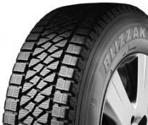 Bridgestone Blizzak W810 215/75 R16 C 116 R
