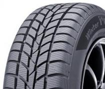 Hankook Winter icept RS W442 195/65 R15 91 H