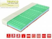 Tropico CAPRI 180x200 cm