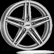 AEZ Portofino 8x17, 5x112, ET35