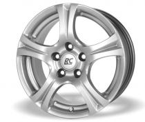Brock RC14 (KS) 7x16, 5x112, ET42
