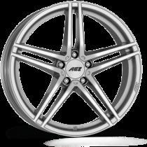 AEZ Portofino 7x17, 5x112, ET48