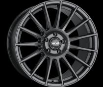 OZ SUPERTURISMO DAKAR MG 10x20, 5x112, ET53