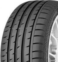 Continental ContiSportContact 3 295/30 R19 ZR