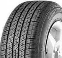 Continental Conti4x4Contact 235/55 R19 105 H