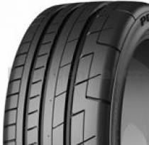 Bridgestone Potenza RE 070 R 255/40 R20 97 Y