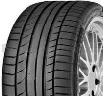 Continental ContiSportContact 5 P 295/30 R19 Z