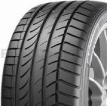 Dunlop SP Sport Maxx TT 225/40 R18 92 W