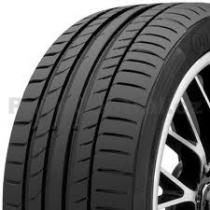 Continental ContiSportContact 5 255/50 R19 107 W